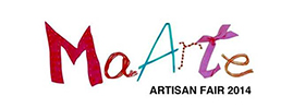 Museum Foundation mounts Proudly MaArte 2014