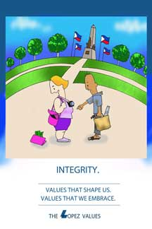 integrity-lopez-values