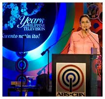 ABS-CBN-Corporation-President-and-COO-Charo-Santos-Concio-4