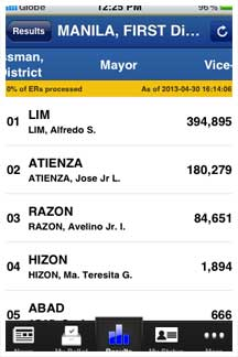 sample-RESULTS-page-of-COMELEC-Halalan-2013-app-28329