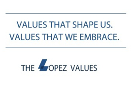 The-Lopez-Values