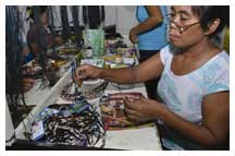 The-paper-shell-collection-is-one-of-the-sustainable-community-enterprises-for-the-families-in-Calauan