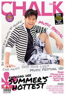 Chalk-Magazine-May-Cover